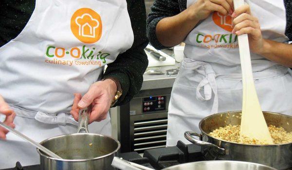 workshop_cuisine_gallerie