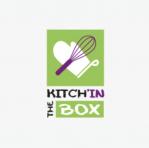 Kitchinthebox