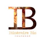 IB gourmand