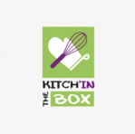 Kitchinthebox