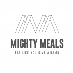 Mighty Meals