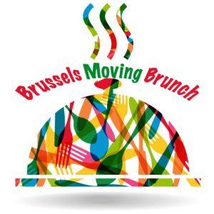 brussels-moving-brunch2