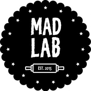 logoMadLab