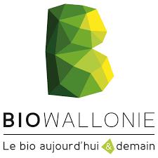 Co-oking BioWallonie