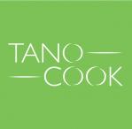 Tanocook