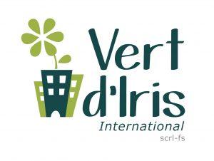vert d'iris co-oking