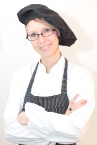 Co-oking - Sophie Pirotte A toute faims utiles