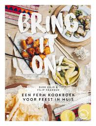 bringitonboek