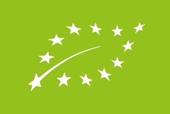 EU_Organic_Logo-1