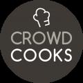 Crowd Cooks