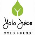 Yolo Juice