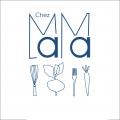 Chez Mama