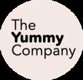 Yummy Company